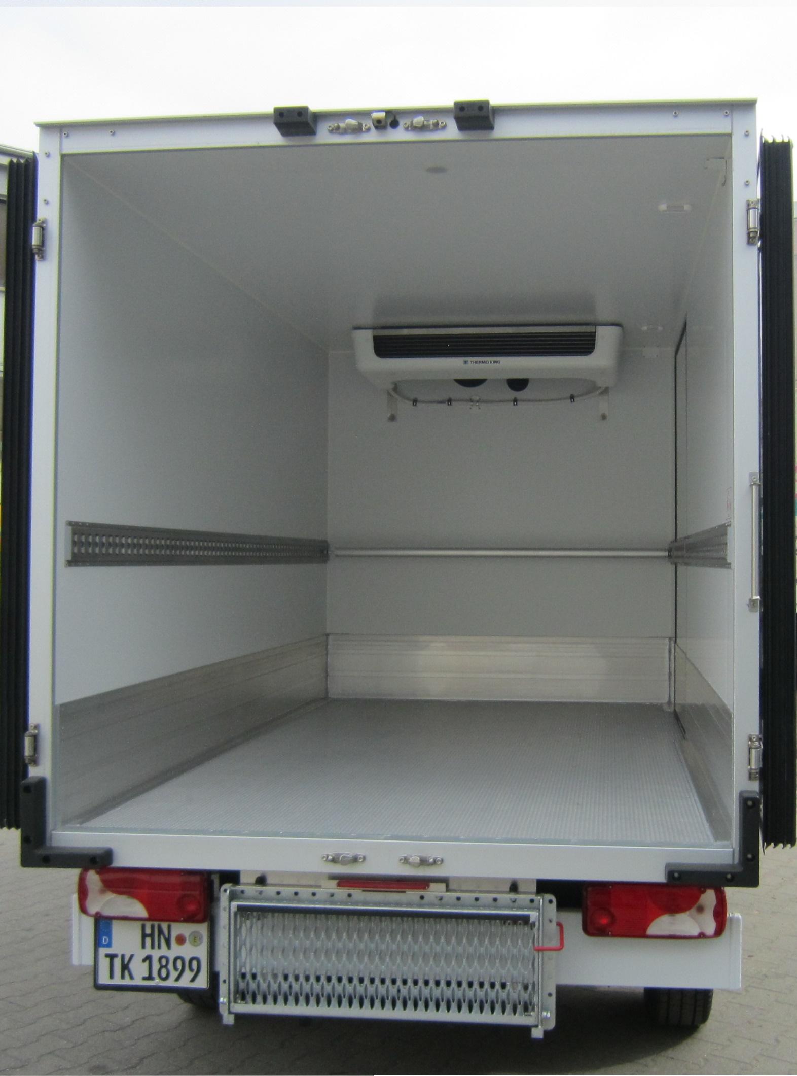 3 5 t tiefk hl transporter bis 18 grad autoverleih mayer. Black Bedroom Furniture Sets. Home Design Ideas
